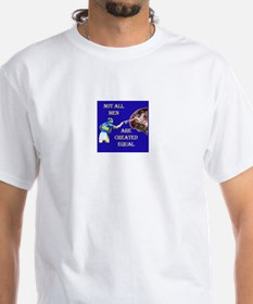 Eoin Kelly T-Shirt