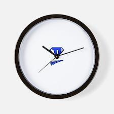 Unique Kilkenny ireland Wall Clock