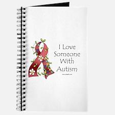 Autism Love Journal