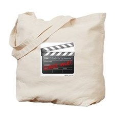 Film_jobactor1 Tote Bag