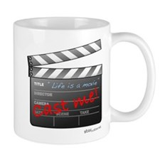 Film_jobactor1 Mug