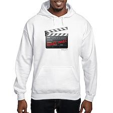Film_jobactor1 Hoodie