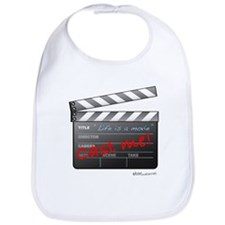 Film_jobactor1 Bib