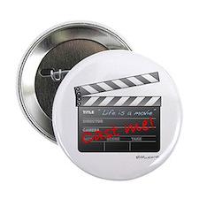 """Film_jobactor1 2.25"""" Button"""