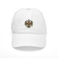 Romanov Dynasty Baseball Cap