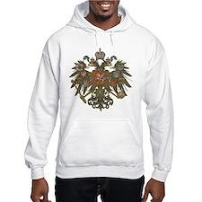 Romanov Dynasty Hoodie Sweatshirt