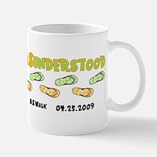 MS Understood 2 Mug