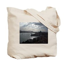 Cute Venice Tote Bag