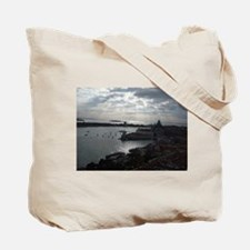 Cute Of italy scenic Tote Bag