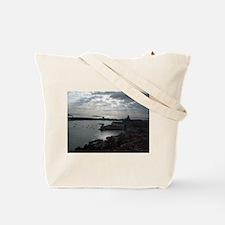 Cute Veneto Tote Bag