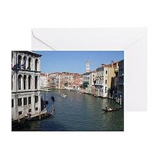 Unique Scenic Greeting Cards (Pk of 10)
