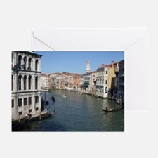 Cool Scenic Greeting Cards (Pk of 10)