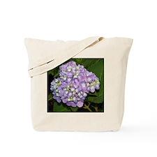 """""""hydrangea"""" Tote Bag"""