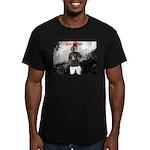 rehdoggtshirt3 T-Shirt