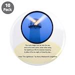 Lighthouse-Fog 3.5