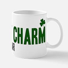 Porn Star lucky charm Mug