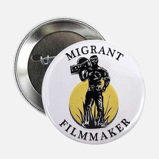 Migrant Filmmaker v.5Button