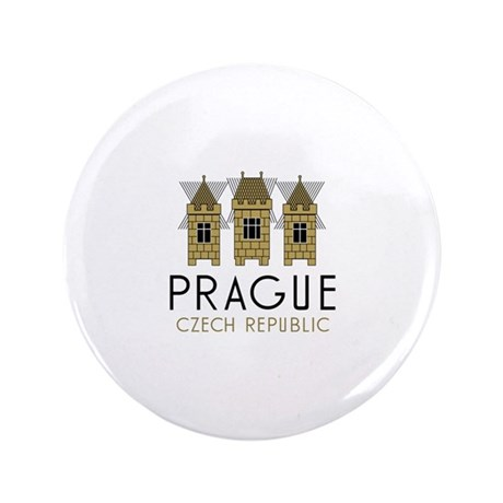 "Prague 3.5"" Button"