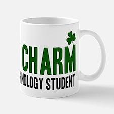 Info Technology Student lucky Mug