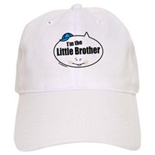 Little Brother Baseball Cap