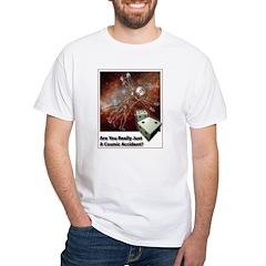 ID Cosmic Accident? Shirt