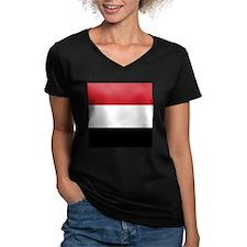 Yemeni Shirt