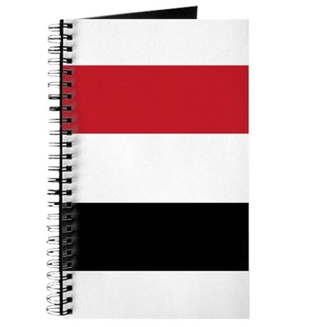 Yemeni Journal