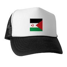 Sahrawi Hat