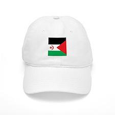 Sahrawi Baseball Cap