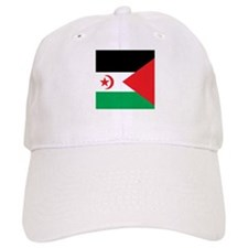 Sahrawi Cap