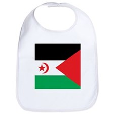 Sahrawi Bib