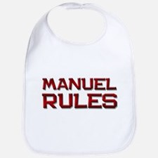 manuel rules Bib
