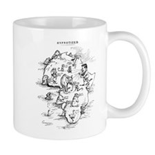 Hypnotized (Roosevelt) Mug