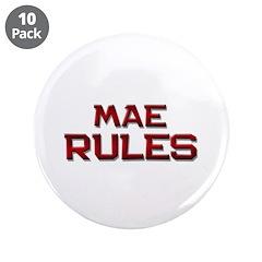 mae rules 3.5