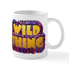 Wild Thing 2 Mug
