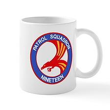 VP-19 Mugs