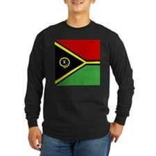 Ni Vanuatu T