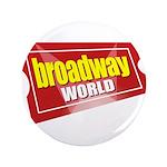 BroadwayWorld 2017 Logo Button