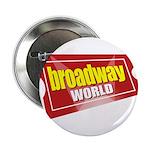 "BroadwayWorld 2017 Logo 2.25"" Button (100 pack)"