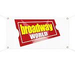 BroadwayWorld 2017 Logo Banner