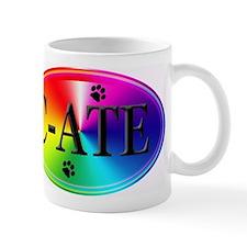 C-ATE Mug