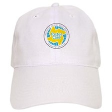 SPECIAL for Foster Care Month Baseball Cap