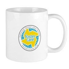 SPECIAL for Foster Care Month Mug