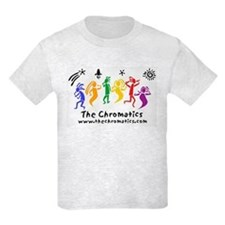 Chromatics T-Shirt