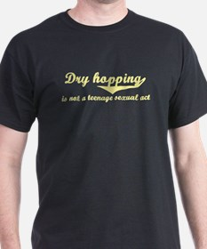 Dry Hopping T-Shirt