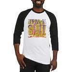 I Wear Black Mom Women's Light T-Shirt