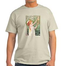 Absinthe Robette T-Shirt