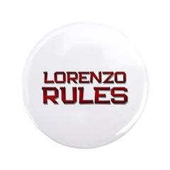 lorenzo rules 3.5