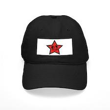 Yucky Lovin Baseball Hat (patch)