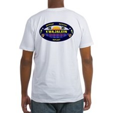 Kwajalein (Shirt)